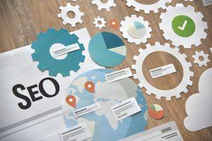 Cuida al máximo tu ficha de Google My Businessla herramienta gratuita más importante en la actualidad para conseguir un gran posicionamiento en Google