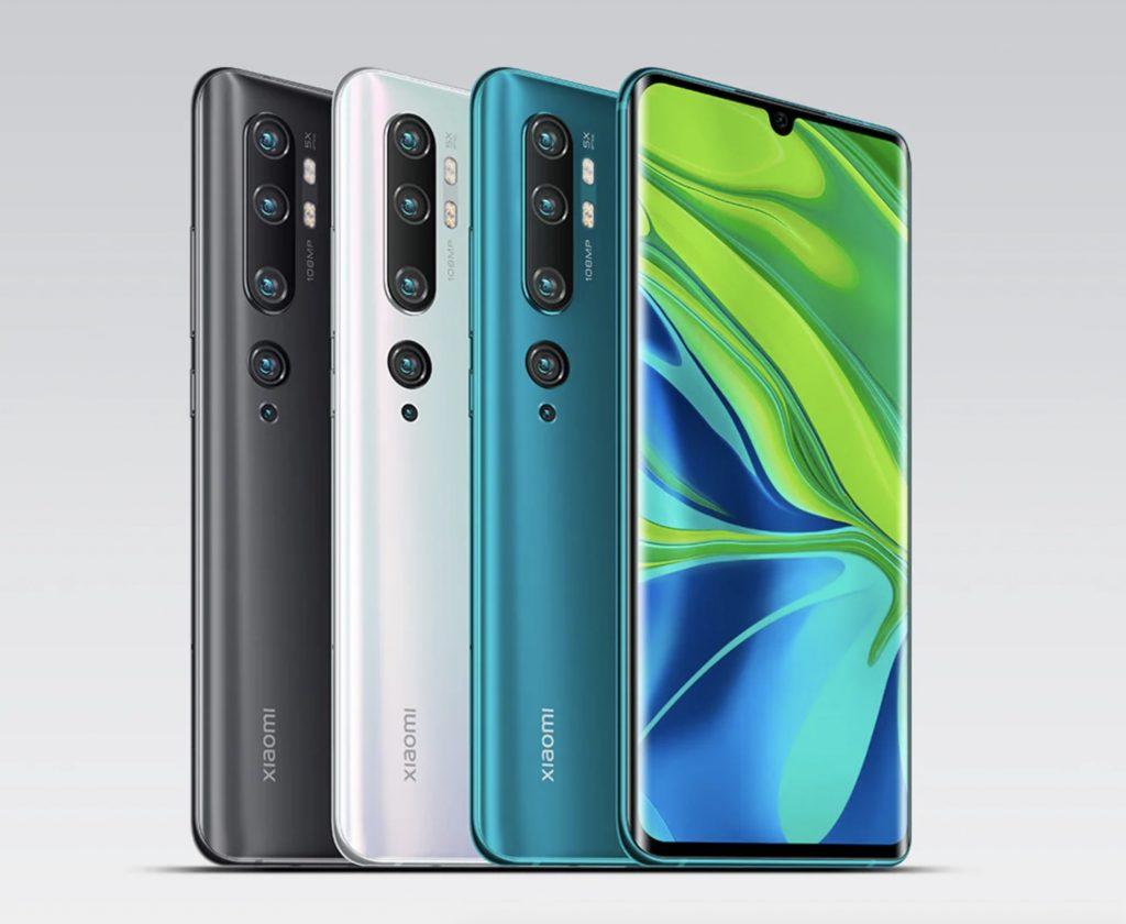 Las mejores ofertas del Black Friday en móviles: Xiaomi, Samsung, ... El Black Friday es un buen momento para renovar el móvil o quizás comprar un ..... Si prefieres el modelo más compacto, el Samsung Galaxy Note 10