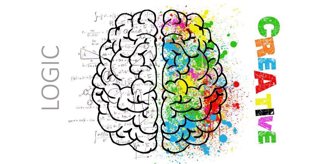 Introducción al Neuro Business NEUROMARKETING, NEUROLEARNING, NEUROEDUCACIÓN.Elcambioes la principal constante en la vida. Losparadigmasen losnegociosno escapan al cambio