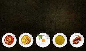 Es sencillo y gratuito. Actualiza la información de tu restaurante de forma rápida (por ejemplo, la hora de apertura). Permite subir fotos y videos de tu restaurante para hacerlo más atractivo. Permite recibir reseñas de clientes satisfechos para que todo el mundo sepa la buena experiencia que deja tu restaurante. Capta a nuevos clientes que realizan una búsqueda con su móvil cerca de tu restaurante (¡Google detecta su ubicación!). Mejora la visibilidad de tu restaurante en la búsqueda común de Google. ¡No solo aparecerás en Google Maps! ¡Es un escaparate para mostrar tus últimas promociones y ofertas!