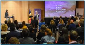 En Idei Consultores de Formación os damos todas las herramientas para que su formación empresarial sea un éxito y consiga sus objetivos con Ivo Güell.