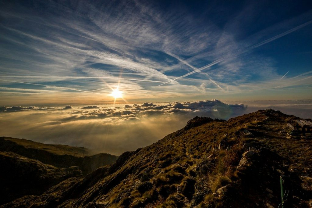 Els informes de la Cambra de Comerç d'Andorra alerten que Andorra no ha seguit el ritme de creixement i recuperació
