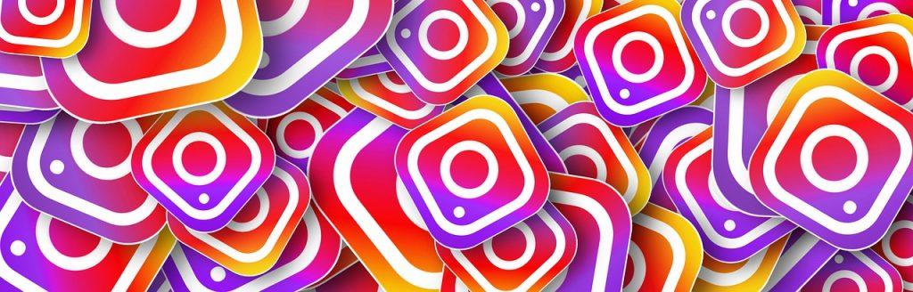 Oportunidades que ofrecen las redes sociales como Google business o Instagram a las empresas de hostelería tanto a Hoteles, Apartamentos turísticos o Restaurantes