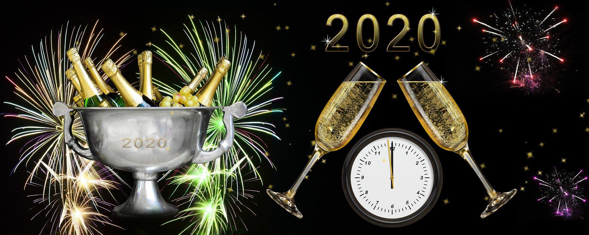 Reservar Sopar Cap d'any 2019 Hotel Eureka Escaldes - Reservar Cena Fin de Año 2019 Hotel Eureka Escaldes