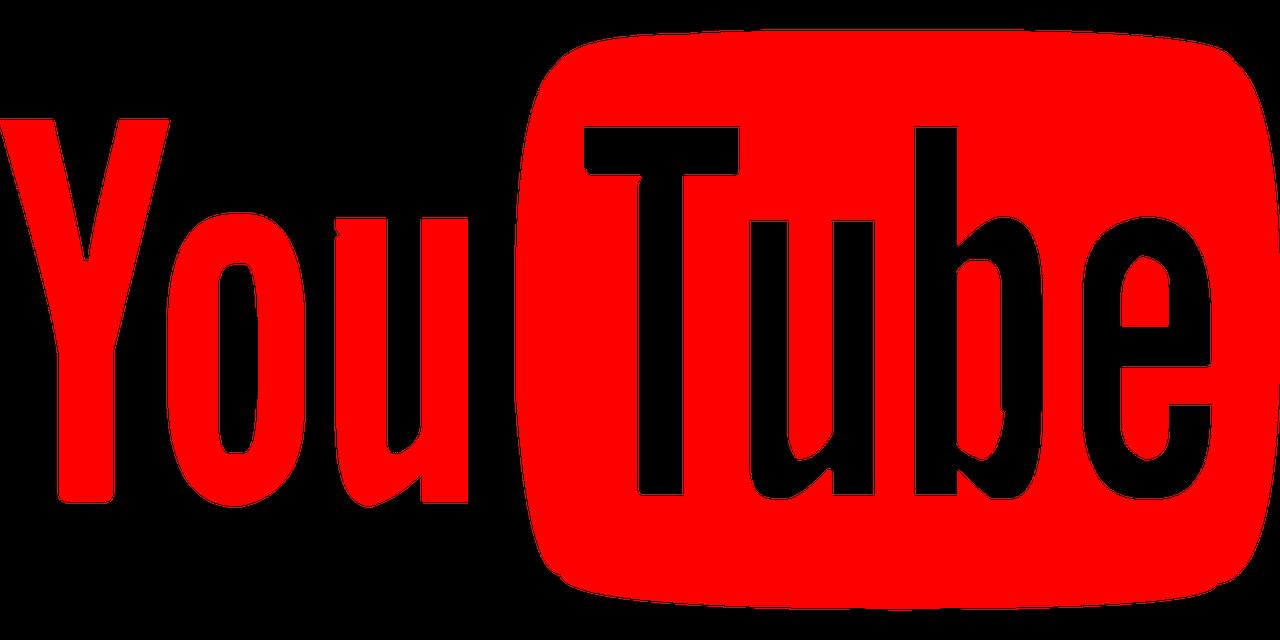 ¿Qué caracteriza, entonces, al Video Marketing? Los datos muestran que las piezas audiovisuales generan un gran retorno de inversión y un impacto positivo hacia las marcas, generan más respuesta que el texto, y los usuarios prestan más atención al vídeo antes de realizar un proceso de compra.