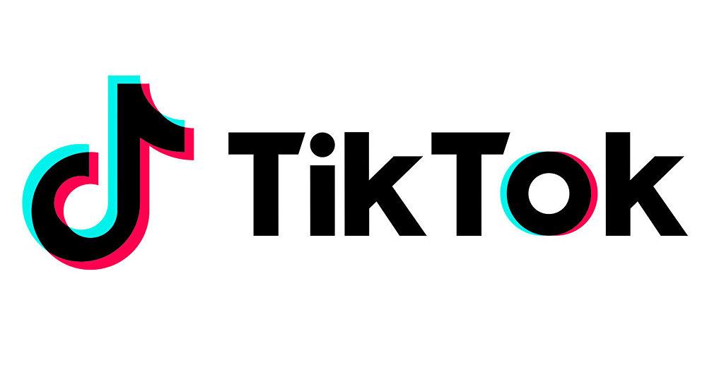 Tik Tok es la única red social capaz de amenazar el imperio de un Zuckerberg WhatsApp Instagram y Facebook