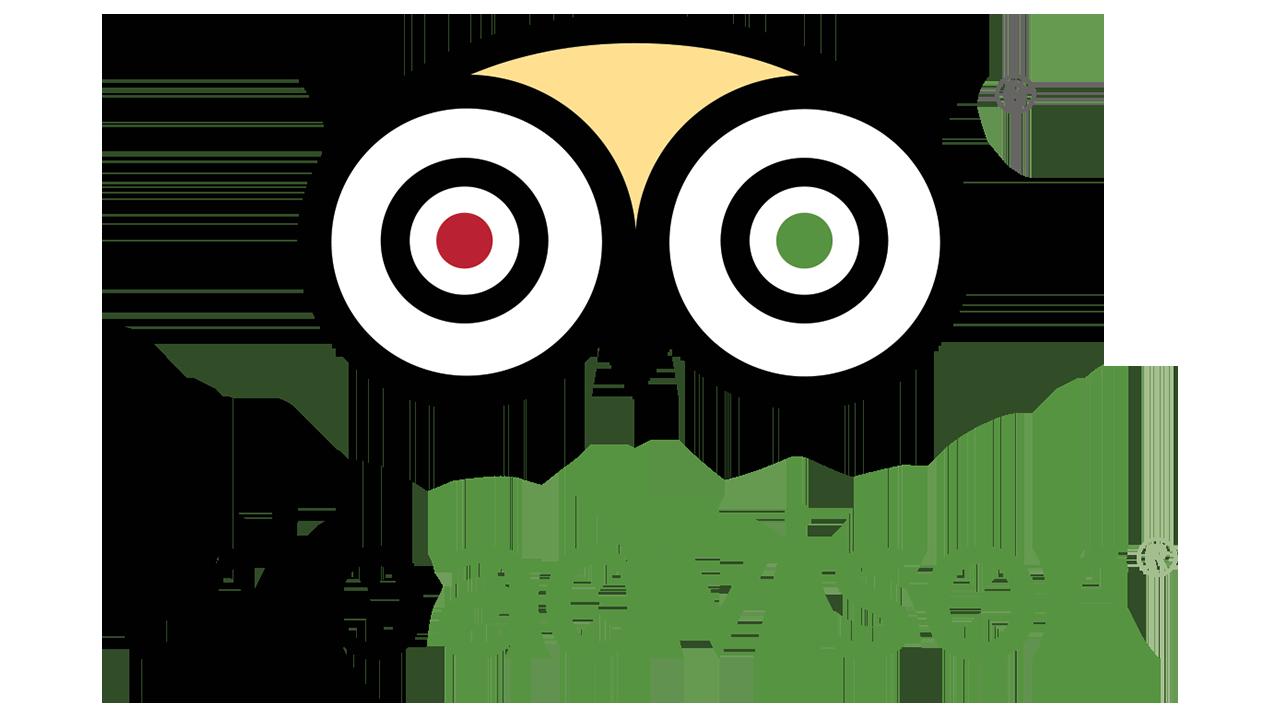 Marketing Hotelero estoy feliz al ver como Google pone en jaque a las OTAs que han abusado de su posición con su nuevo buscador de hoteles