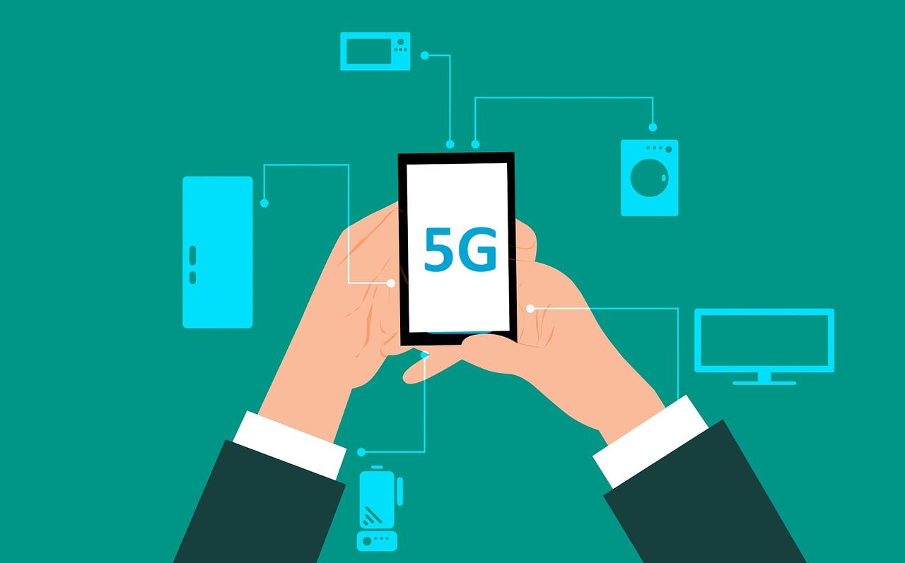 2020 se posiciona como otro de los años clave para conseguir que la instauración del 5G sea efectiva