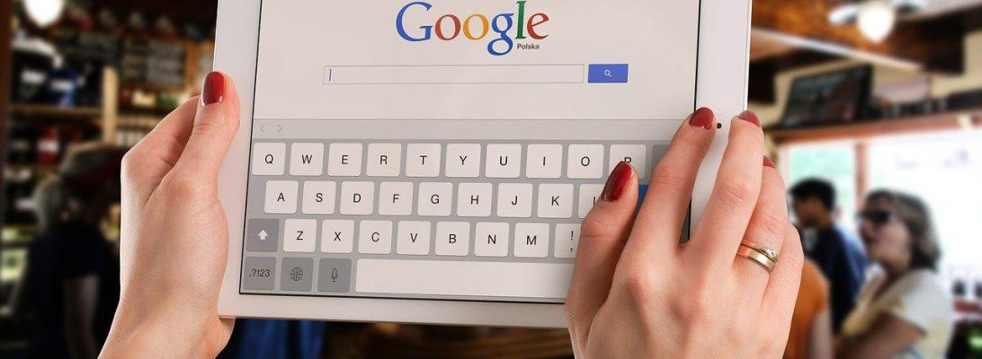 La perception des chefs d'entreprise sur l'impact des avis clients Google sur leur activité - Reseñas de Google - Ressenyes de Google
