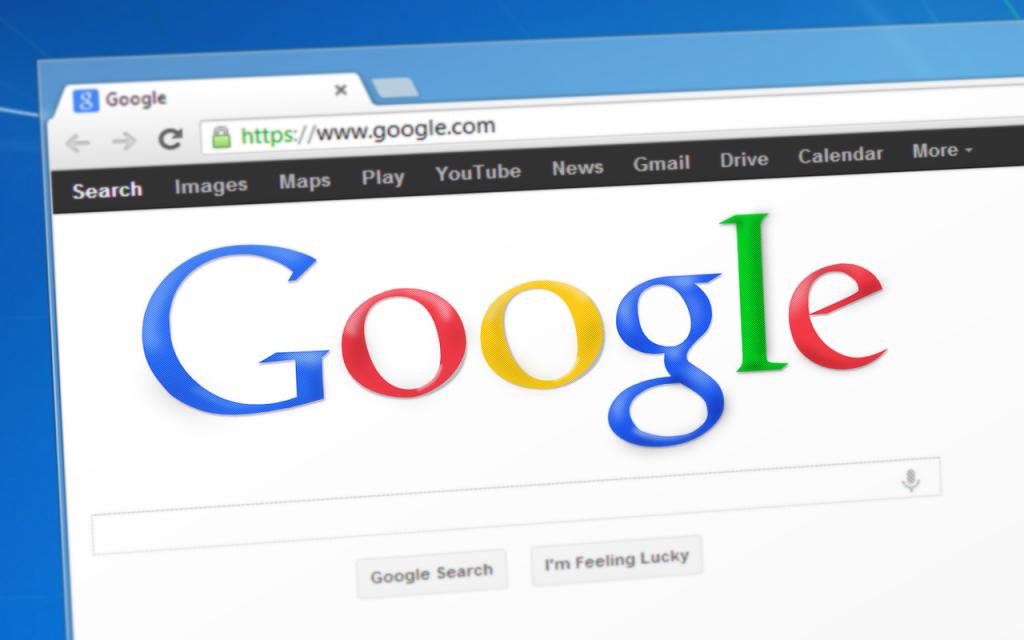 Google ofrece en las búsquedas hoteleras resultados personalizados y google se basa en nuestro historial de búsquedas Google modifica la forma en que los usuarios ven los resultados en función de su comportamiento de búsqueda