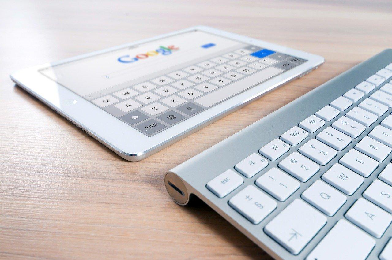 google my business marketing de contenidos