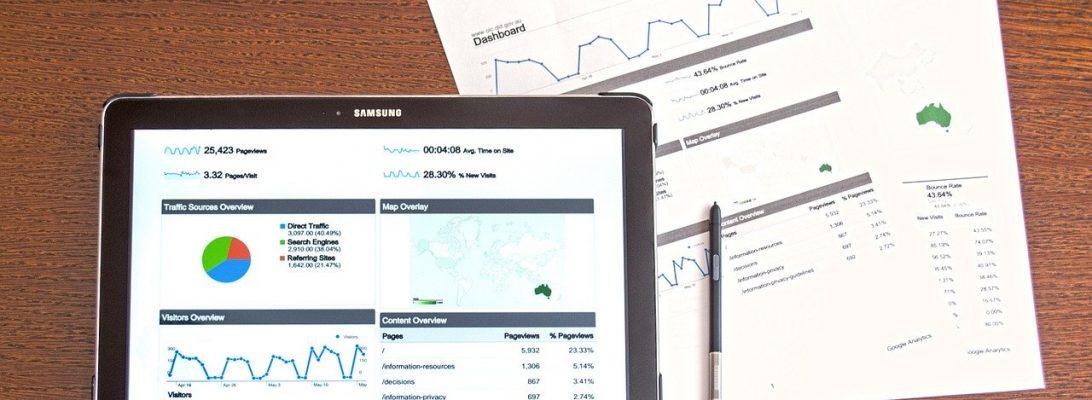¿Quieres estar en la 1ª página en Google Andorra de los resultados de la búsqueda e impulsar tu negocio en Google my Business?