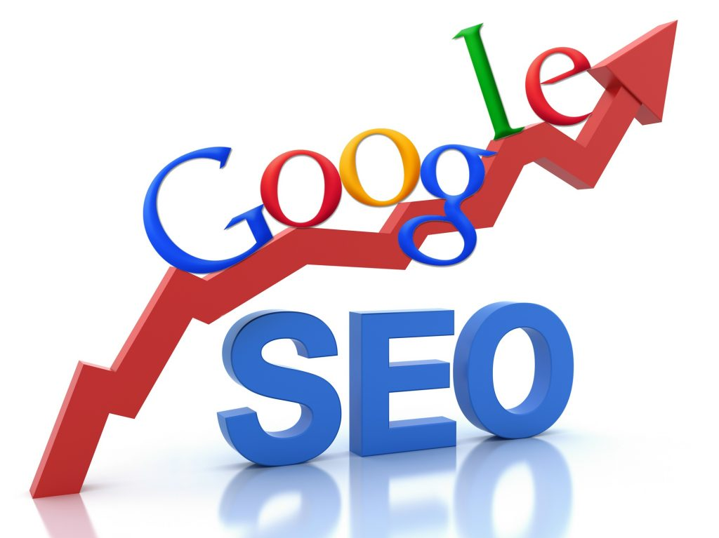 Google Again: Linking Out To High Authority Sites Does Not Help With Your Rankings