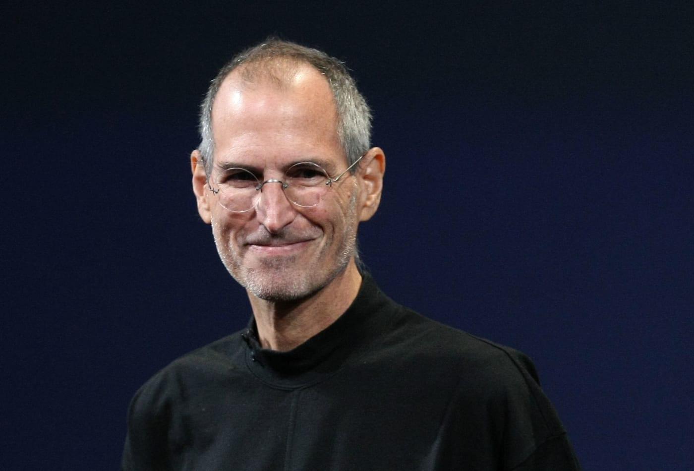 En 2011 Steve Jobs muere a la edad de 56 años de cáncer de páncreas y estas son algunas de sus últimas palabras