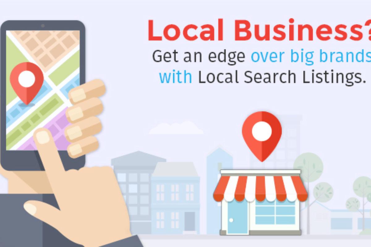 Glosario de Términos Google My Business