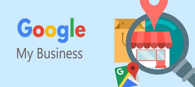 Google My Business es tu Biblia de Local SEO Google a menudo muestra contenido de tu hotel a partir de contenido generado por el usuario o de sitios web de terceros