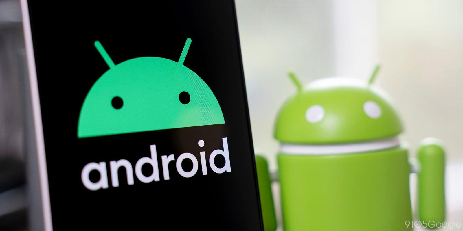 Android : grosse faille de sécurité sur le Bluetooth
