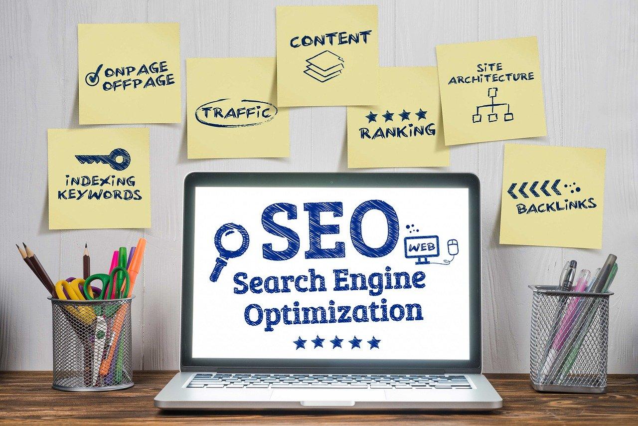 Plataformas como AdWords, ahora Google Ads nos brindan la oportunidad de aparecer en toda clase de portales digitales: desde los buscadores de relevancia como Google, hasta en los anuncios destinados para los dispositivos móviles. Se trata de la vía más rápida para que nuestro negocio entre de lleno en la era digital.