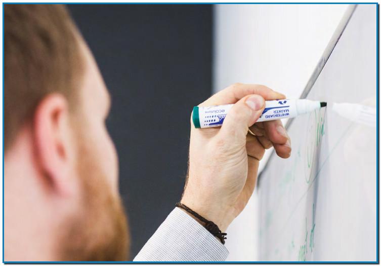 El Executive Master de Esade está diseñado para profesionales de Marketing y Ventas que deseen impulsar su carrera