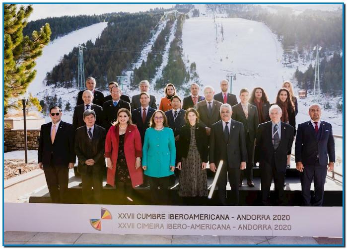 ESPANYA DESCARTA TANCAR LA FRONTERA El front comú davant del coronavirus la sostenibilitat i els drets laborals del sector van ser els punts més rellevants durant els parlaments de la sessió d'ahir