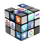 La necesidad de contratar los servicios de una empresa de marketing digital ha aumentado en los últimos años hasta convertirse en un recurso imprescindible