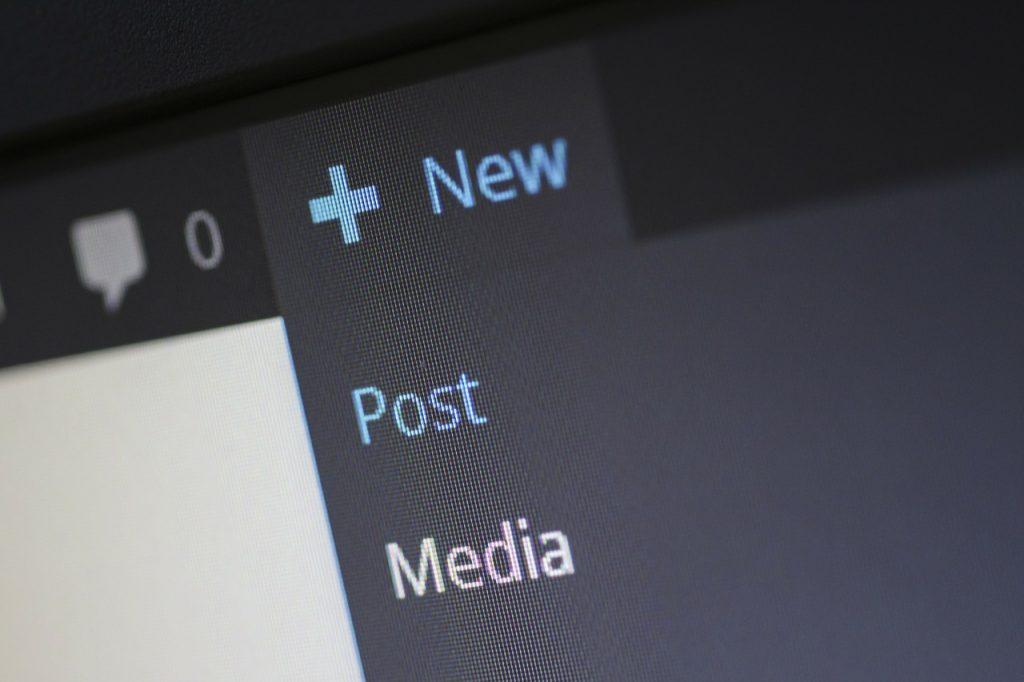 TELETREBALL - Aprèn WordPress - Aprèn XARXES SOCIALS. ¿Tens un negoci o empresa, ofereixes un servei i vols donar-lo a conèixer a Internet?