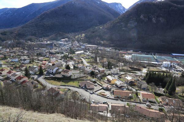 Luzenac Haute Ariège cherche Directeur(rice) du développement économique et touristique (H/F)