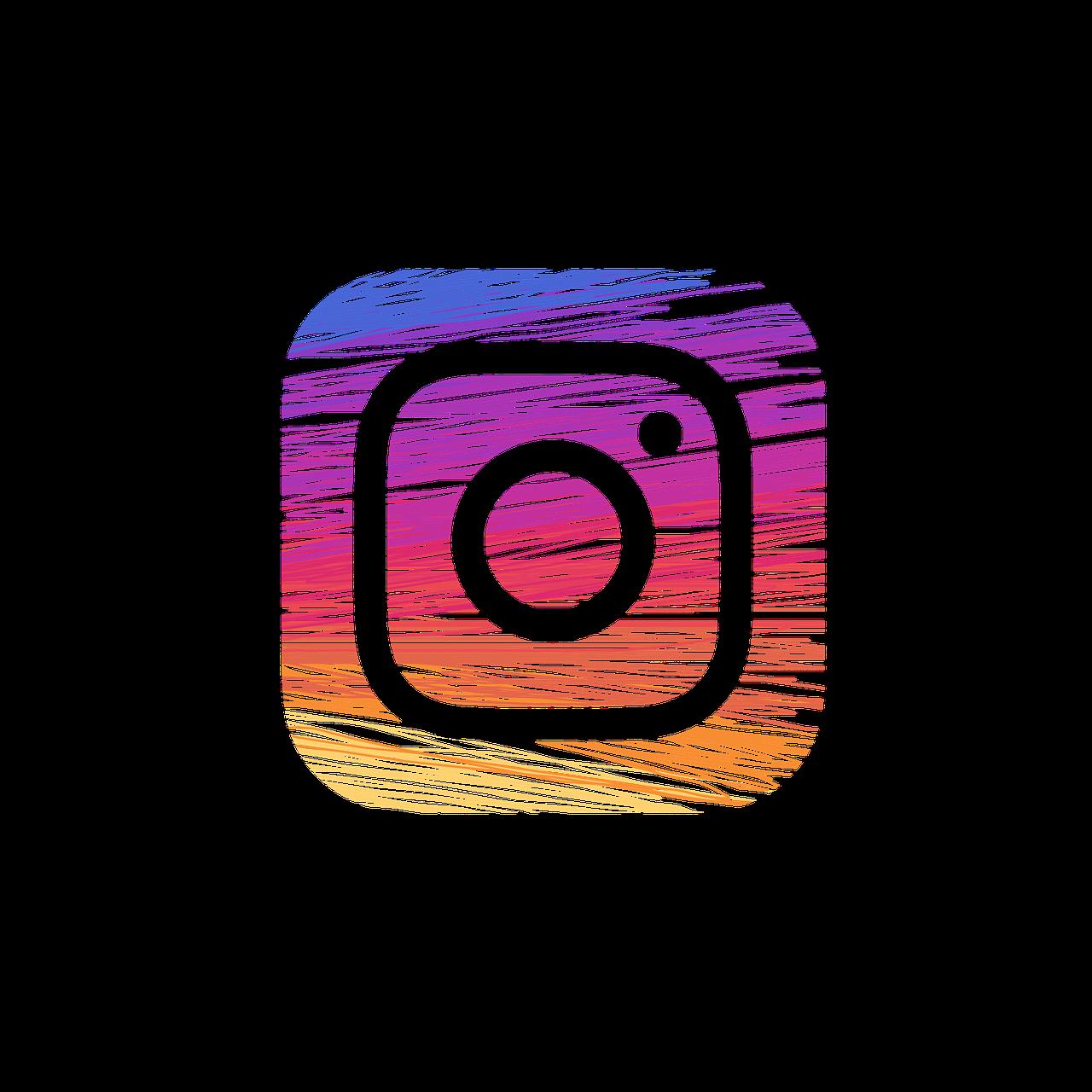 ¿Qué objetivos quieres conseguir con Instagram?