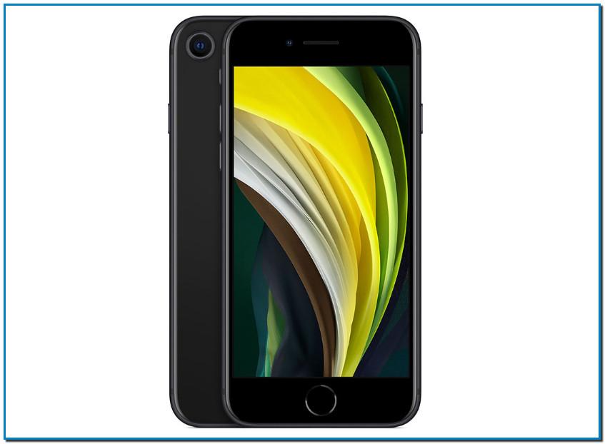 El nuevo iPhone SE dispone de un sistema de cámara avanzado que incluye el modo Retrato. Con él podrás difuminar el fondo y resaltar al protagonista de tus fotos incluso cuando haces un selfie. Es otro regalo del chip A13 Bionic.