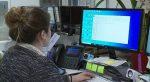 Potenciar el comerç en línia i no abaixar preus mesures de la CEA a Andorra per fer front a la crisi