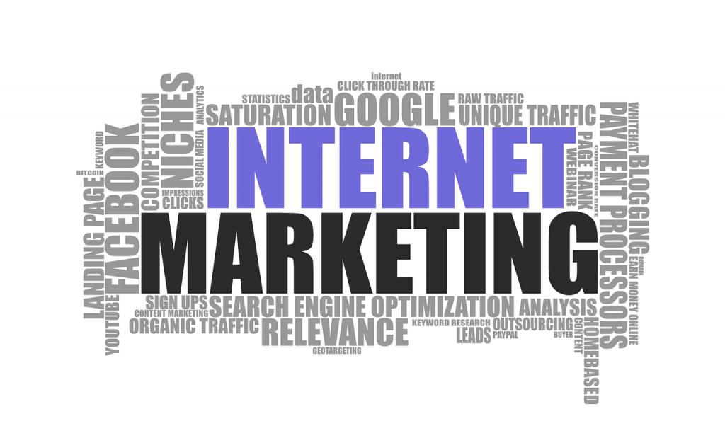 El marketing de guerrilla se ha convertido en el gran aliado de las empresas con poco presupuesto para acciones publicitarias