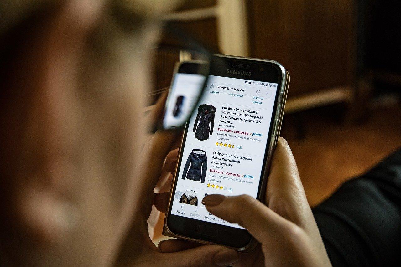 El foment del consum intern i la potenciació del comerç en línia són alguns dels elements a millorar, sobretot aquest darrer sector