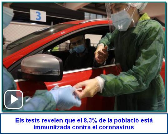 https://www.diariandorra.ad/noticies/nacional/2020/05/04/comencen_els_tests_poblacio_160571_1125.html