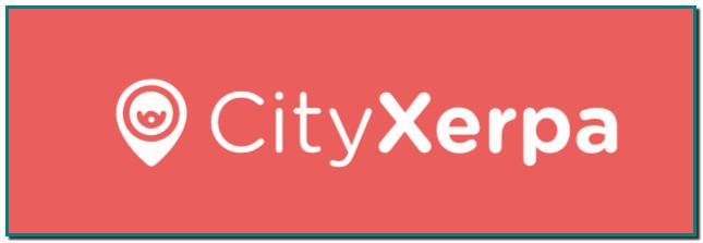 CityXerpa Andorra el centre comercial online de veritat a Andorra amb més de 20.000 clients registrats ofereix la carta segura SAFE MENU amb QR als restaurants del Principat d'Andorra completament gratis