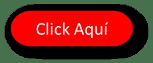 TARGETES GUARDIAS ESPECIAL PRODUCTES COVID 19 ANDORRA PANTALLES de Metacrilat al millor PREU perquè les empreses i les botigues es preparin amb seguretat per a la venda presencial