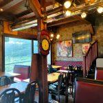 NOUVELLE GÉRANCE. Restaurant El Carlit Pas de la Casa, Andorre. Changement de gestionnaire et nouvelle gérance ainsi que toute leur équipe, vous souhaite la bienvenue
