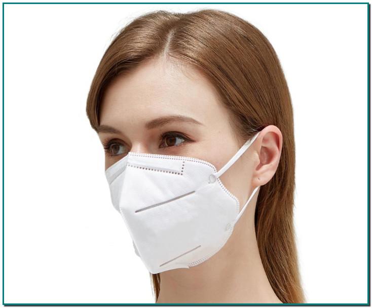 Les masques de protection N95 et KN95 sont des équivalents du masque FFP2. Le masque N95 correspond à la norme utilisée dans la zone américaine et le masque KN95 réponds lui à la norme en vigueur en Chine et en Corée du Sud