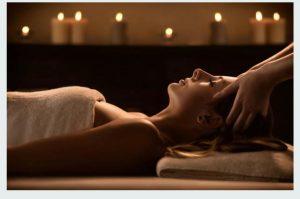 Klouz Experience Cura personal Massatge Esportiu Massatge Tradicional Suec Massatge Antiestrès Reflexologia Podal Massatge Crani-facial Drenatge limfàtic