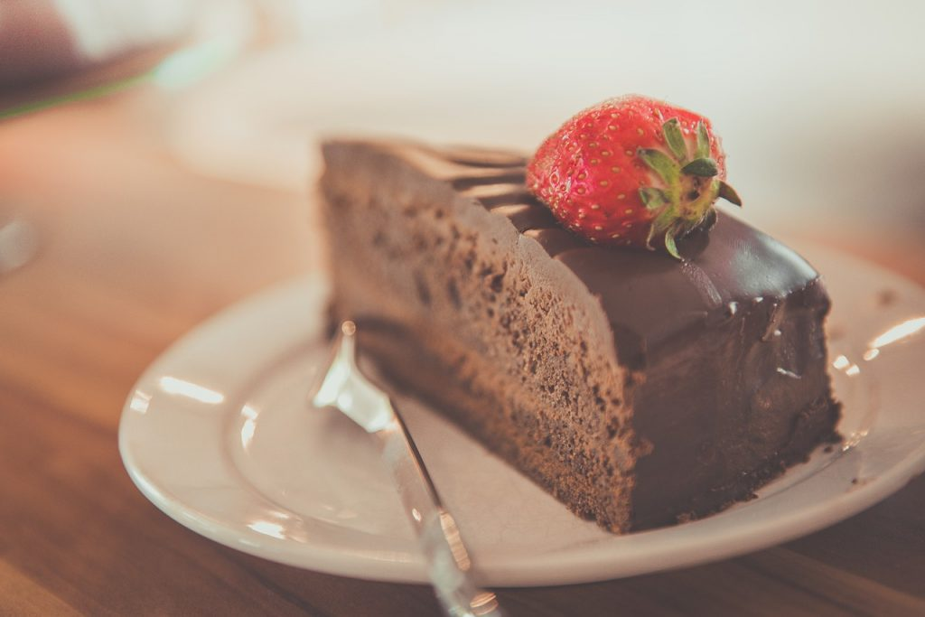 El 13 de septiembre se celebra el Día Internacional del Chocolate, una conmemoración que se remonta a los años noventa, cuando Francia quiso homenajear a Roald Dahl en el día de su nacimiento
