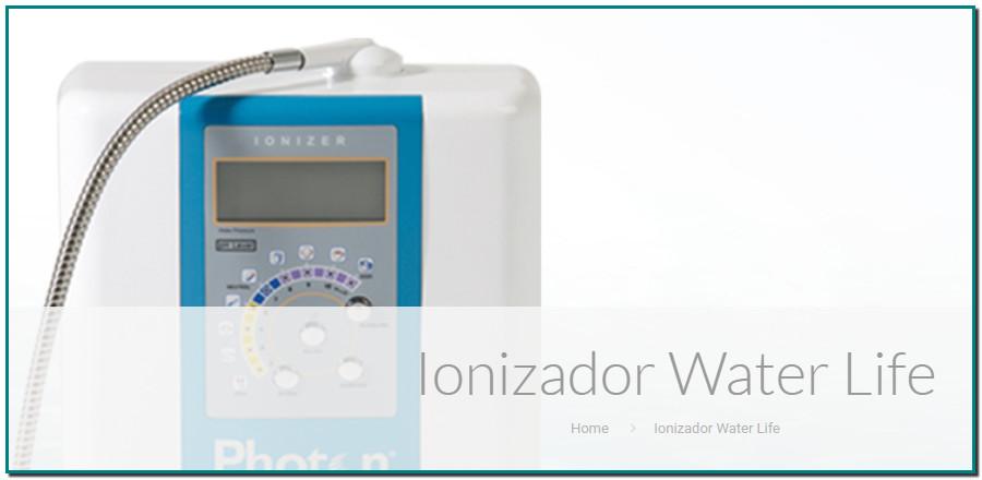 Des de Semiramis Andorra promovem el consum d'aigua alcalina generada per al ionitzador Photon Water Life Sistem un dispositiu que transforma l'aigua potable comú en aigua potable ionitzada, fent que actuï com un potent i natural antioxidant, amb capacitat d'ajudar l'organisme a eliminar les deixalles àcides que produeix el procés natural de la digestió. Deixem que l'Imma ens n'expliqui més detalls... #photon #waterlife #aguaalcalina #aiguaalcalina #salut #salutandorra #andorra #semiramis #salodebellesa #centredestetica #antioxidants #eliminatoxinas #vivand #igersandorra #andorralovers #andorrabloggers #escaldes #escaldesengordany #lescloses #water #aigua #agua #hidratacion