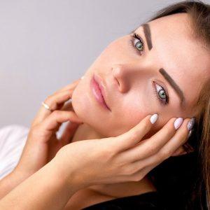 SEMIRAMIS ANDORRA Rejoveneix la teva pell, atenua les línies d'expressió i retarda l'aparició de signes d'envelliment amb la nostra radiofreqüència i rejoveniment facial. Tot un pack de 6 !! 1 Higiene facial completa, 1 Peeling ultrasònic, 2 sessions de radiofreqüència facial 2 sessions làser rejoveniment Per més informació 869971