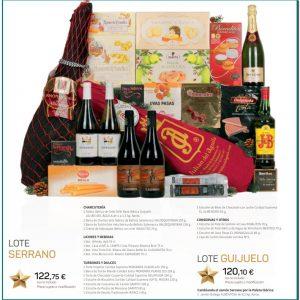 Comprar Cistelles i Lots de Nadal Online 2020. Encamp Andorra on podràs comprar paneres, lots i cistelles de Nadal. Comprar Lots Nadal. Ja teniu disponible el nostre catàleg. COMERCIAL MARMA