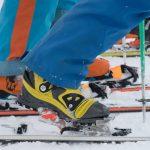 10 idees de màrqueting per atraure nous clients al vostre restaurantLes raquetes de neu són ideals per gaudir de les muntanyes nevades a Andorra i practicar senderisme, muntanyisme o alpinisme amb neu verges. https://esportselit.com/ esportselit@andorra.ad Viu les muntanyes nevades a Andorra i els nostres fantàstics paisatges blancs. Practica esport i gaudeix de la natura amb total seguretat amb les excursions guiades amb raquetes de neu a ~ Andorra by Esports Elit Andorra Guies amb títol oficial reconegut a Andorra. https://esportselit.com/ esportselit@andorra.ad Botiga en línia Venda de material de Telemark amb ofertes especials Som líders en Telemark al Pirineu amb el millor preu Venda d'esquí de muntanya amb ofertes especials Venda de paquets turístics (lloguer esqui i forfets) Lloguer d'esquís Andorra Activitat de Raquetes de neu (hivern) Activitat d'esquí de muntanya (hivern)
