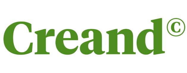Crèdit Andorrà canvia a la marca Creand© L'entitat destaca que la nova denominació identificarà el grup financer a tots els mercats