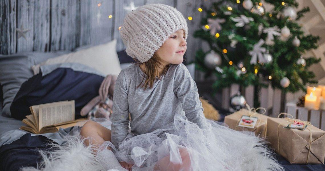 Comprar Cistelles i Lots de Nadal Online 2020. Ja teniu disponible el nostre catàleg de cistelles i lots de Nadal. COMERCIAL MARMA