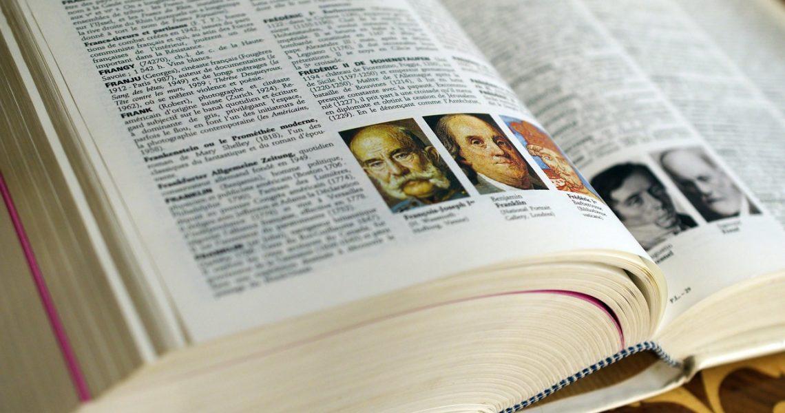 Las palabras sobre gastronomía que por fin encontrarás en el diccionario En 2014, la RAE lanzó la 23ª edición del 'Diccionario de la lengua española' (DLE) en su versión digital.