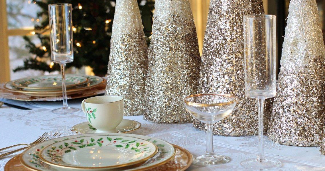 El Rebost del Padrí nou llistat dels plats especials per a Festes de Nadal i Cap d'Any 2020 a Andorra