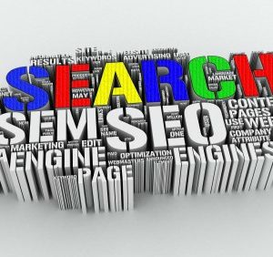 Search Engine Optimization (SEO) is considered one of the most effective marketing strategies today. SEO is defined as the process of increasing organic traffic to the website along with boosting the quality of the traffic.