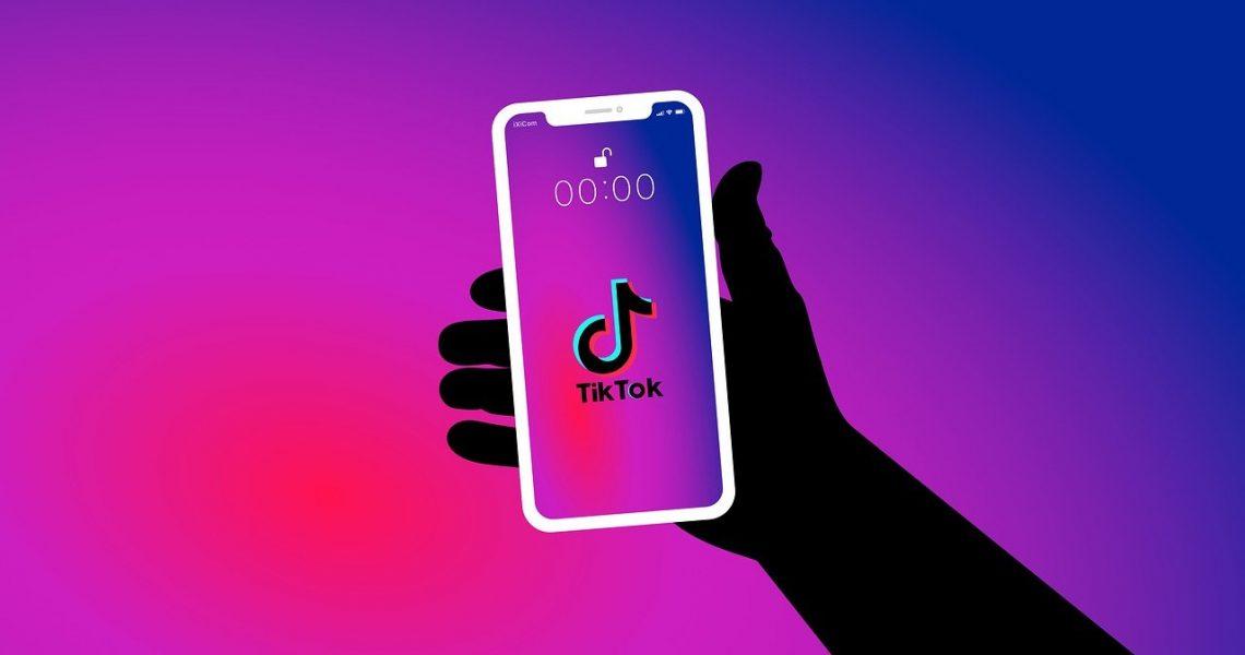 Què és TikTok i per a què serveix? Com funciona Tiktok? Crea continguts des de zero