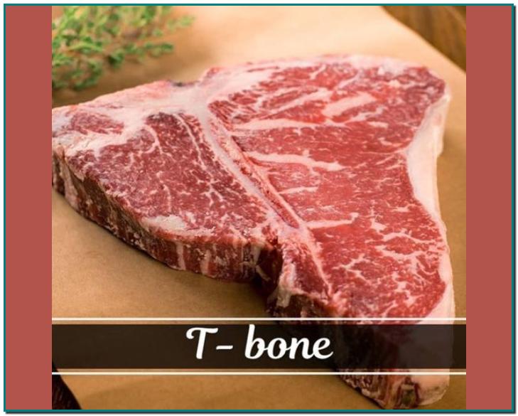 A Restaurant Gustus a la Massana Andorra trobareu les carns prèmium de Grupo Norteño com el T-Bone